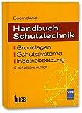 Handbuch Schutztechnik: Grundlagen - Schutzsysteme - Inbetriebsetzung