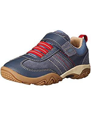 SRTech PS Prescott Sneaker (Toddler/Little Kid)