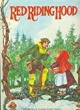 Red Riding Hood, Kay Brown and G. A. Embleton, 0517288109