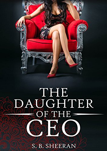 Search : Lesbian Romance: The Daughter of The CEO