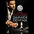 Damage Control: Dirty Money 2