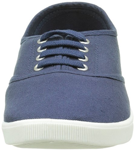 Kaporal Carli - Zapatillas de deporte Mujer Azul - Bleu (Marine)