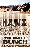 H. A. W. X., Michael Bunch, 1448983231