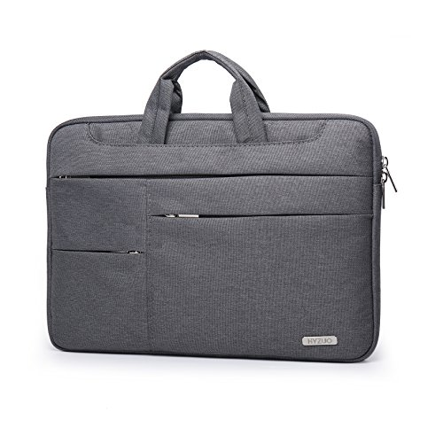 macbook pro 15 retina display bag - 2