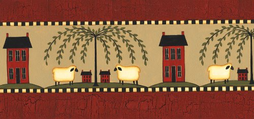 brewster-418b80964-sheep-friends-red-border-red