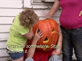 A Very Boo Halloween