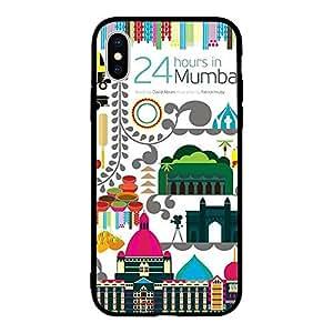 iPhone XS Max 24 Hours in Mumbai