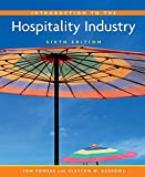 Introduction to the Hospitality Industry, Sixth Edition