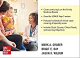 Graber and Wilbur's Family Medicine Examination and
