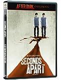 After Dark Originals - Seconds Apart (Bilingual)