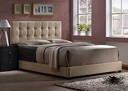 Hillsdale Duggan Bed (Hillsdale Dining Room Bed)