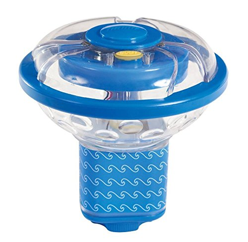 Pool Equipment & Parts Swimming Pool Spa Light Underwater Light Show and Fountain Game 3567