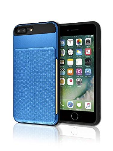 iPhone8 Plus / 7 Plus (5.5