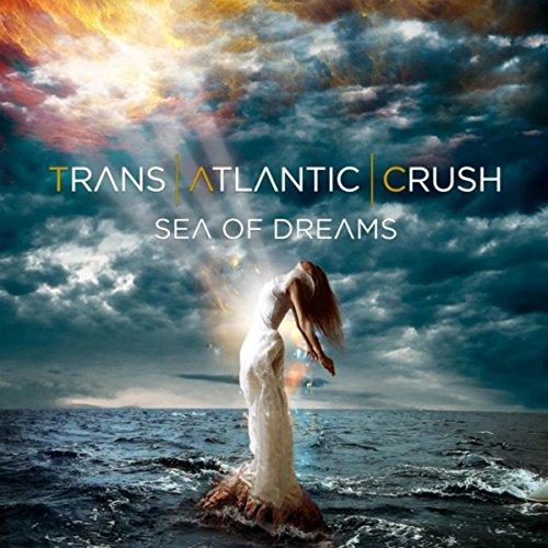 Trans Audio (Sea of Dreams [Explicit])