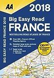 Big Easy Read France 2018 PB