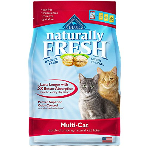 Blue Buffalo Naturally Fresh Cat Litter 51zw6NeVvGL the pet shop nearby me The pet shop nearby me 51zw6NeVvGL