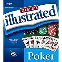 Maran Illustrated Poker