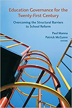 //INSTALL\\ Education Governance For The Twenty-First Century: Overcoming The Structural Barriers To School Reform. calidad public Supreme success consist offer Great puede