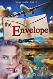 Free eBook - The Envelope
