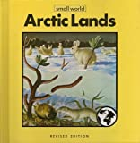 Arctic Lands, Franklin Watts, Inc. Staff, 0531170950