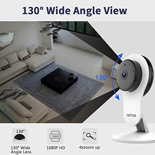Best Video baby monitor 7 wifi (September 2019) ☆ TOP VALUE