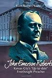 John Emerson Roberts, Ellen Roberts Young, 1462876919