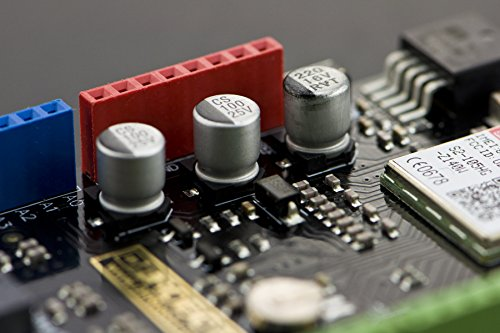 Sim800H Gprs Shield,Gprs/Gsm Arduino Expansion Board