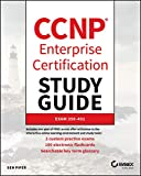 CCNP Enterprise Certification Study
