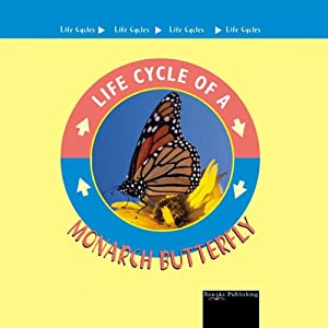 Life Cycles Audiobook