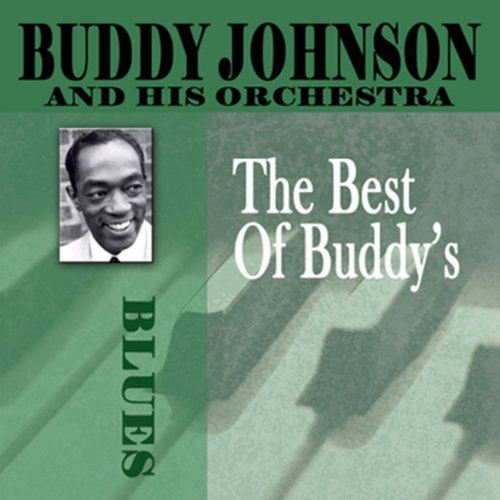 The Best of Buddy's