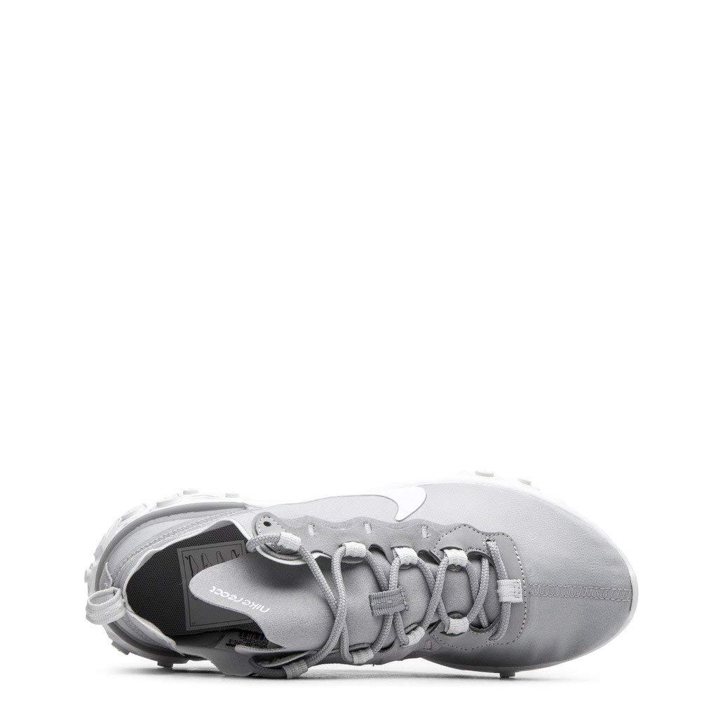 55 Damen Nike Element W React Laufschuhe nwOvNm80