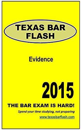 texas instruments essay Amazoncom: texas essay questions book (9781453690161): llc celebration bar review: books.