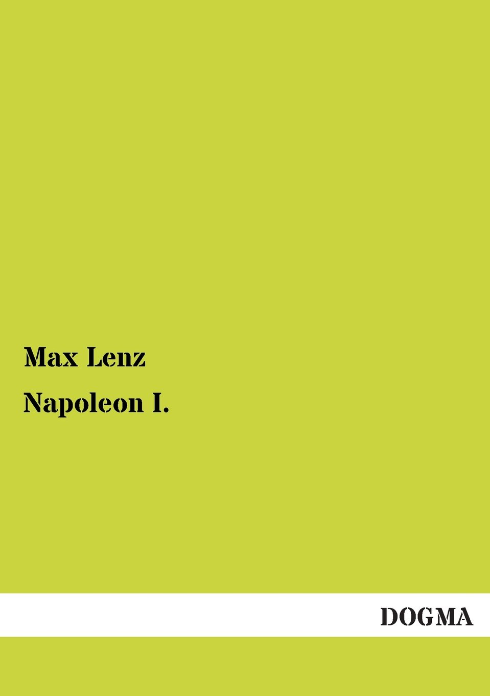Napoleon I. (German Edition) pdf