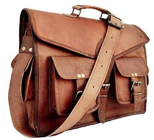 b-h-genuine-leather-messenger-bag-15-laptop-bag-leather-satchel-briefcase-bag-abb