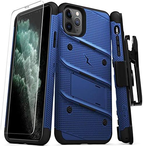 zizo-bolt-series-iphone-11-pro-max
