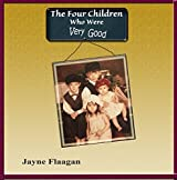 The Four Children Who Were Very Good