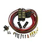 Painless Wiring 70107 Cirkit Boss Kit 7Circ.