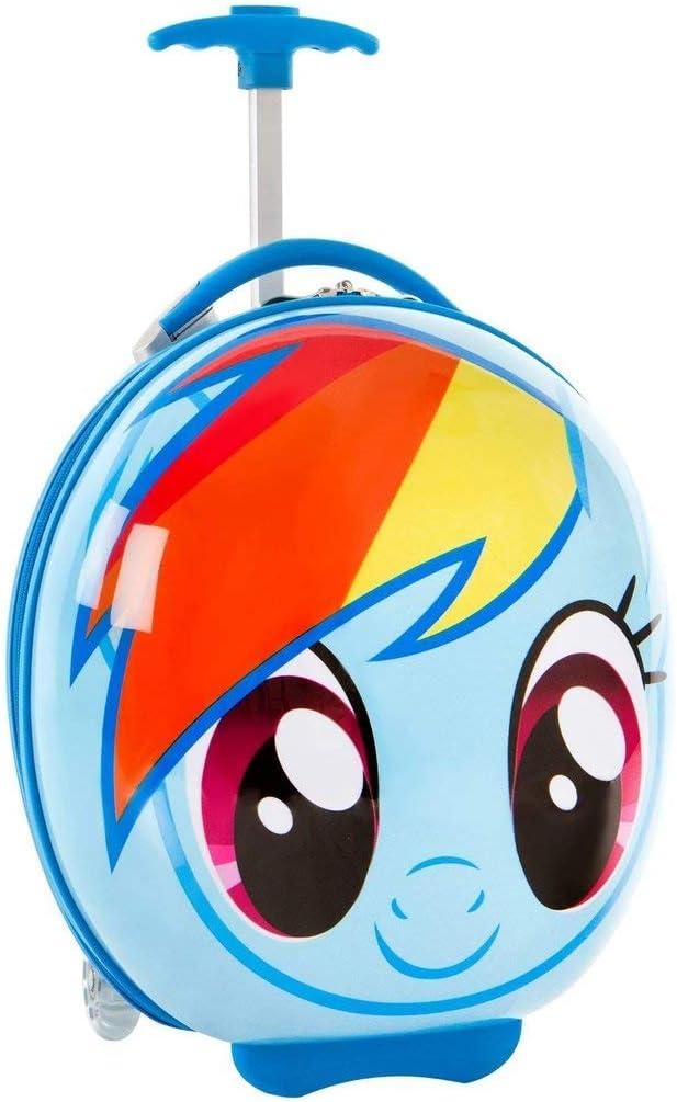 Heys America My Little Pony Hardside Carry On Luggage