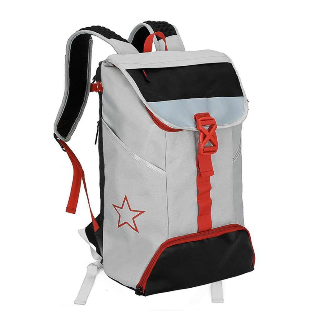 592bd3efb3 Defect Zaino Zaino Zaino Sport Viaggio all'aperto di Grande capacità  Alpinismo Borsa Casual Moda Uomini e Donne Shoulder Bag Backpack 9582d2