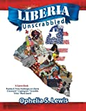 Liberia Unscrabbled: A Game Book