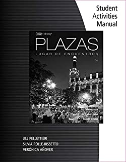 plazas lugar de encuentros 5th edition pdf