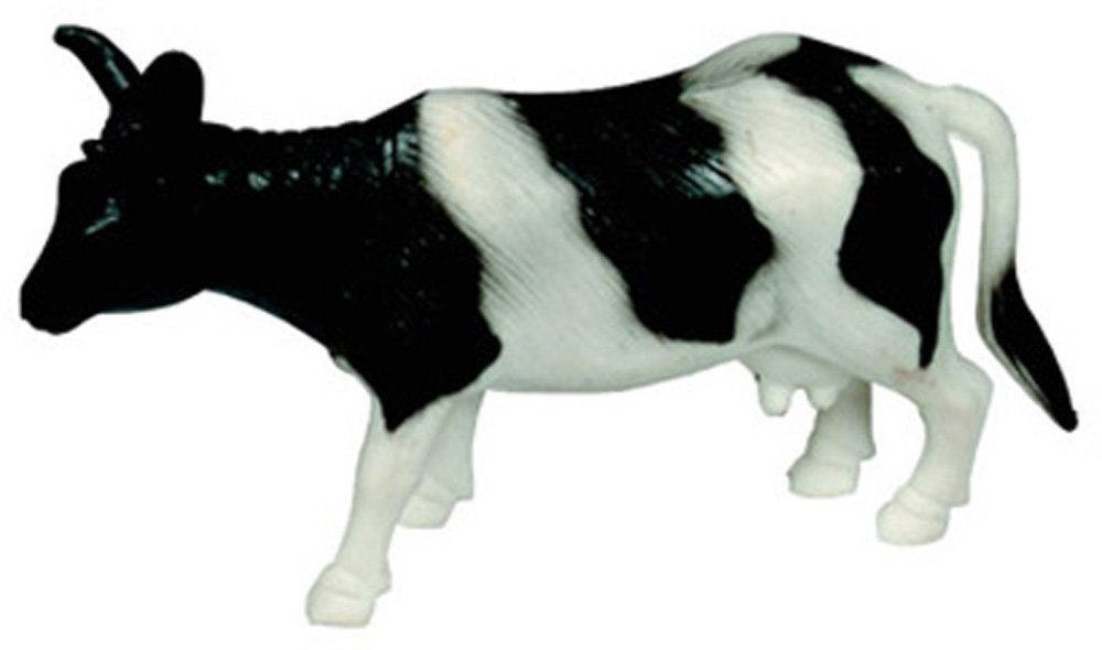 Get Ready Kids Farm Animal Playset 870
