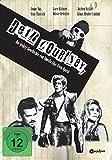 DEAR COURTNEY - MOVIE [DVD] [2012]