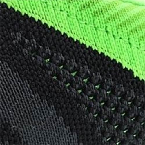 Adidas Adizero Fjær Prime M - M21368 Svart-grønn