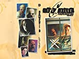 X-Files: Complete Season 10 Volume 2 (The X-Files: Complete Season 10) by Joe Harris (2016-10-04)