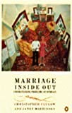 img - for Marriage Inside Out (Penguin Psychology) book / textbook / text book