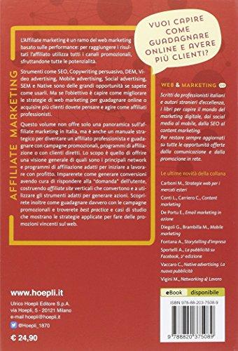 Affiliate-Marketing-Tutta-la-verit-sulladvertising-che-funziona