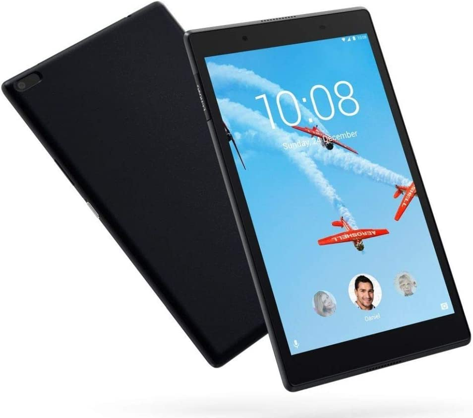 Lenovo ZA3W0003US 8TB-8304F1 Tab 4 Tablet - 1GB RAM- 16GB SSD - Multi-Touch - (Renewed)