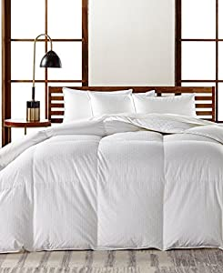 Amazon Com Hotel Collection European White Goose Down