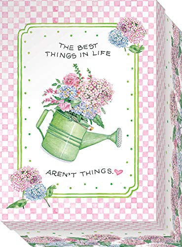 Greetings Box - All Occasion Greeting Cards (Box Set)